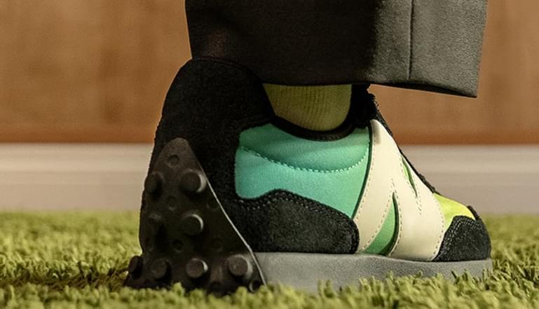 Wygoda na cały dzień w butach new balance – z czego wynika wysoki komfort ich użytkowania?