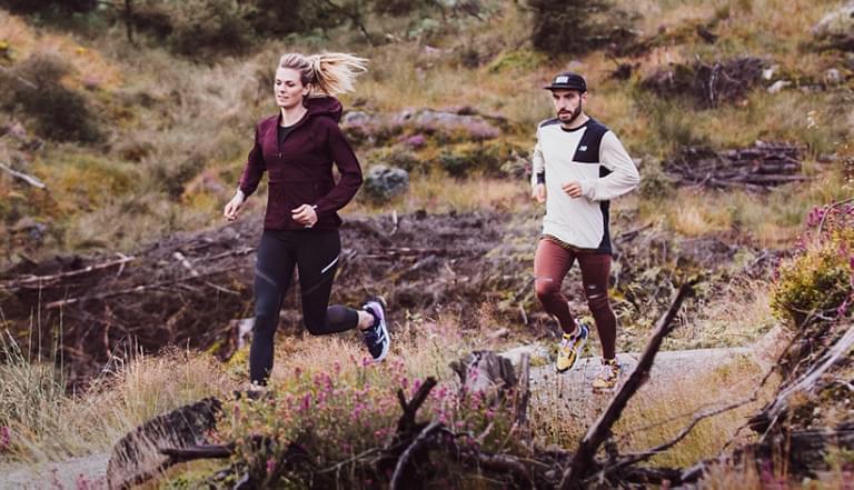 Zacznij biegać z głową – poradnik dla początkujących biegaczek i biegaczy